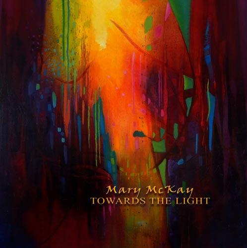 Mary Mckay